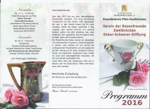 programm2016-1